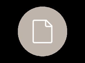 Osteopro, Osteoporose, Fragebogen