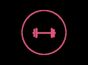 Osteopro, Osteoporose, Muskeltraining und Stürzprävention