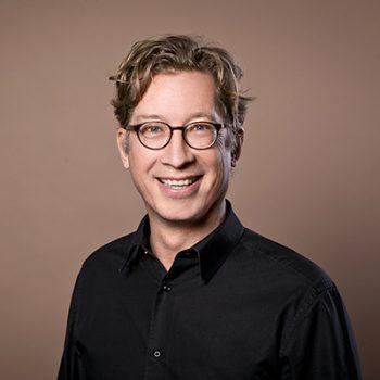 Dr. med. Stephan Kewenig