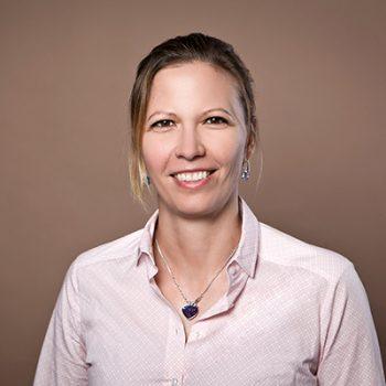 Dr. med. Anna Reiche*