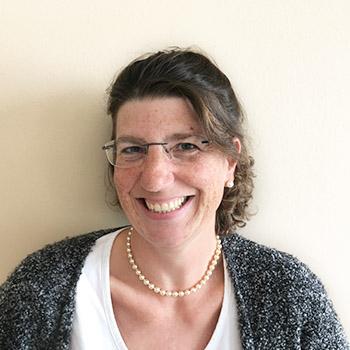 Dr. med. Henriette Werkhausen