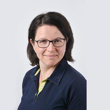 Silke Kirchhoff