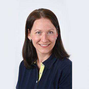 Katharina Schubert