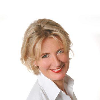 Dr. med. Birgit Cornelia Gallhöfer